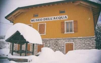 """""""ALTOPIANO, TI SVELIAMO"""": DA MALGA COL DEL VENTO AL MUSEO DELL'ACQUA"""