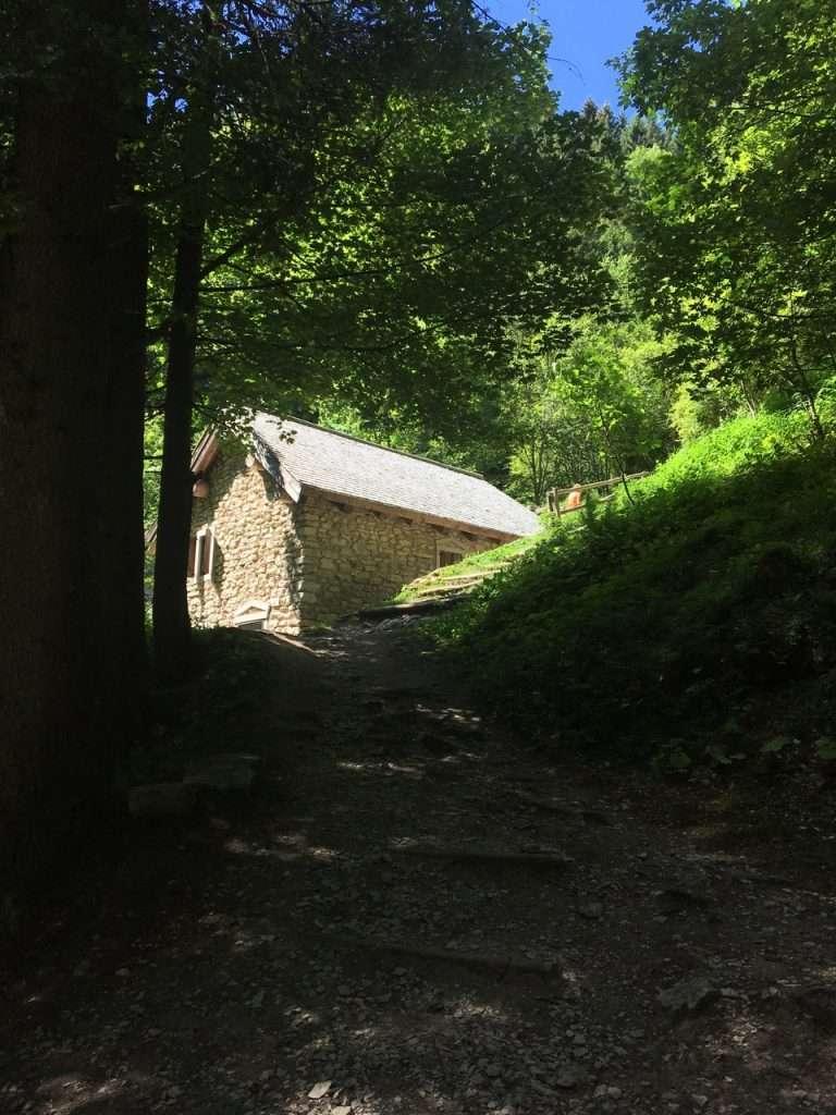 valle mulini